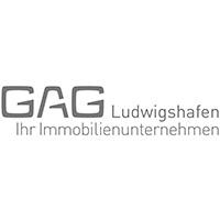 GAG Ludwigshafen · Ihr Immobilenunternehmen